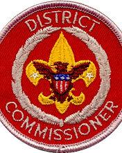 district_commissioner.jpg