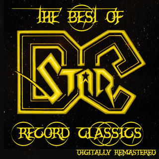 Best of DC Star Vol.1
