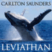 Leviathan-CD-Cover-for-iTunes.jpg