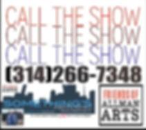 call the show.JPG