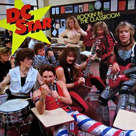 6-Rockin-in-the-Classroom.jpg-.jpg