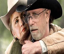 Mark and Hillary.jpg