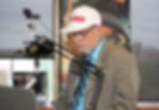 Mark Kasen