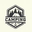 hipster-camping-logo-vector_7888-134.jpg