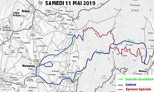 Carte_Générale_SAMEDI_2019.jpg