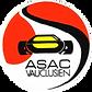 Rallye des Monts de Vaucluse 2016