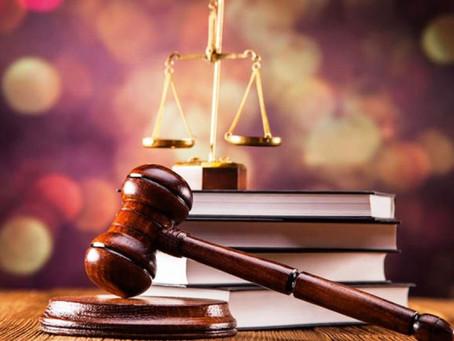 Ασφάλιση Νομικής Προστασίας & Αθλητικά Σωματεία