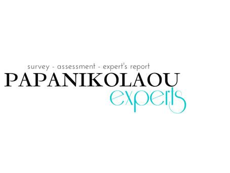 Papanikolaou Experts...από το 1985