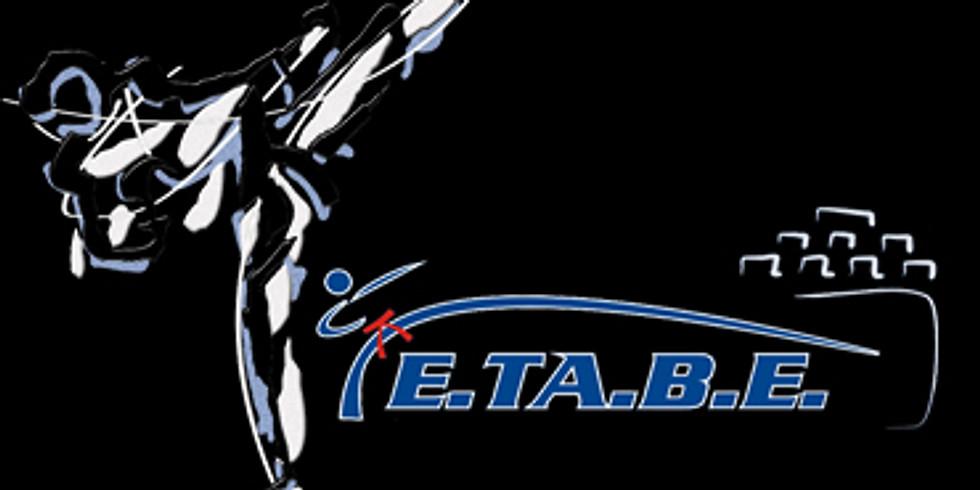 Προκριματικό πρωτάθλημα Βορείου Ελλάδος 2021