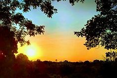 Sunset 10 Oct. 2018.jpg