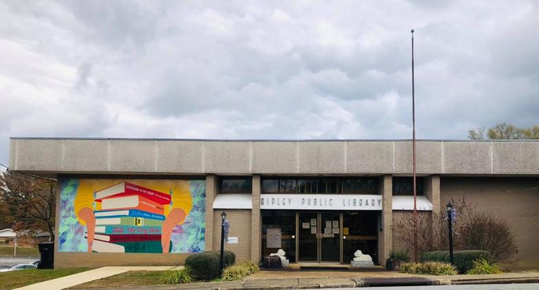library mural.jpg
