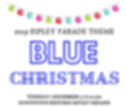 BLUE christmas.png