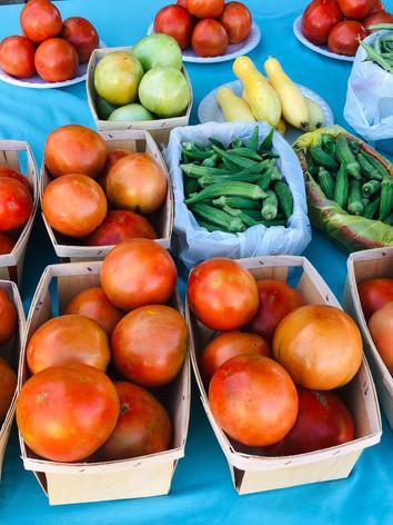 market veg.jpg