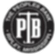people's bank logo.png