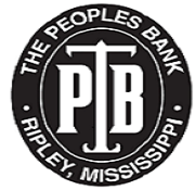people's bank logo.png