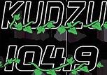 radio logo kudzu.jpg