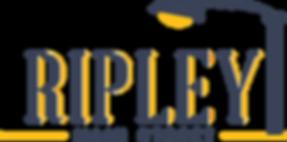 RipleyMainStreet_Logo ripley.png