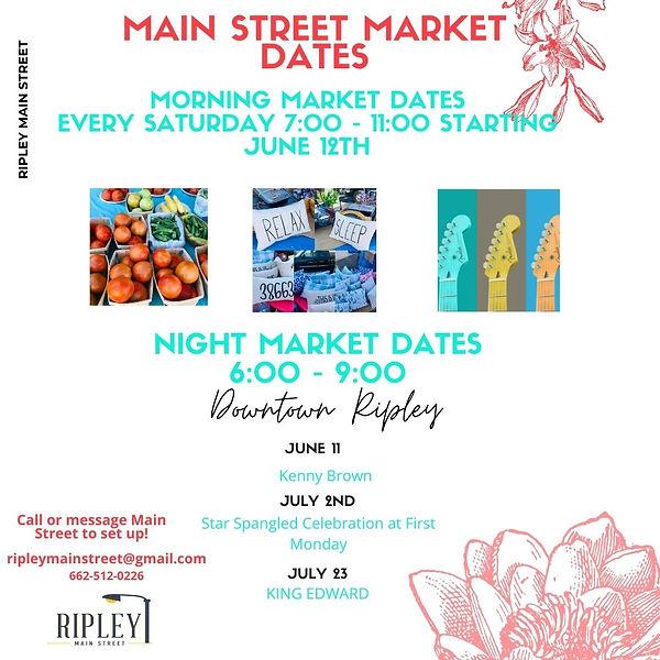 night market 2021.jpg
