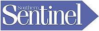 southern sentinel logo.jpg