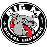 big m logo big m.png