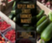 farmers market 2019.png