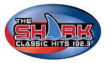 radio shark logo.jpg