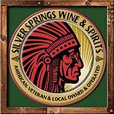 silver springs logo.jpg