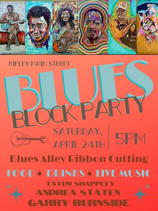 blues block cover poster.jpg