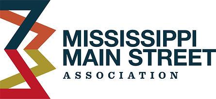 ms main street logo.jpg
