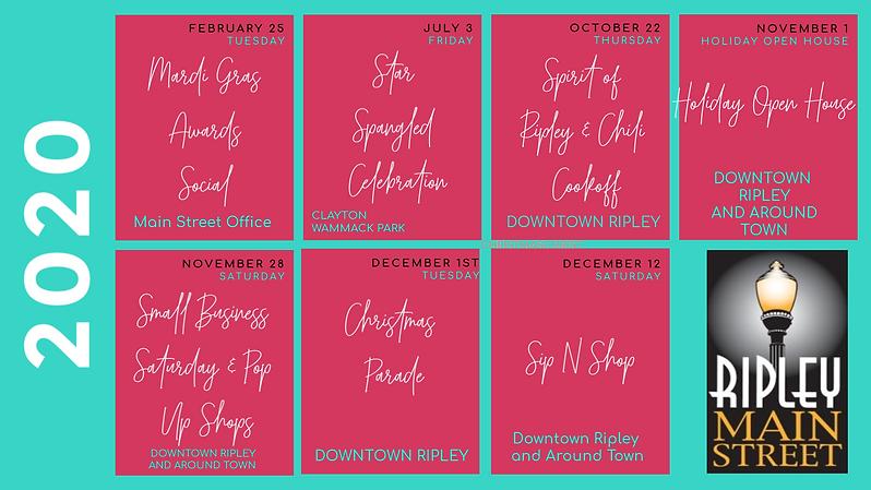 calendar of events 2020.png