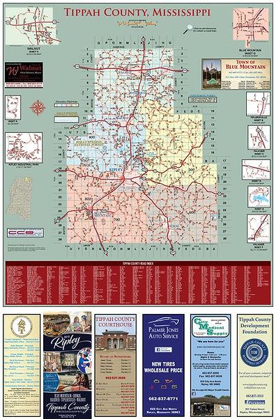 map digital tippah.jpeg