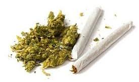 How do People Use Marijuana as Medicine?