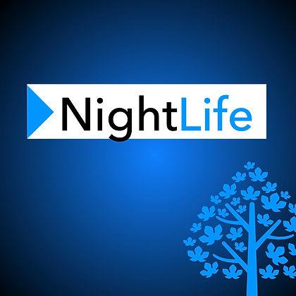 nightlife-rev.jpeg