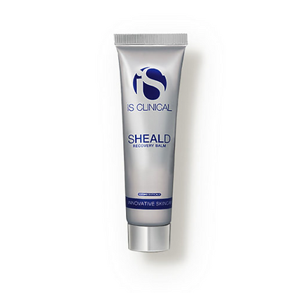iS Clinical - SHEALD Recovery Balm (15 g.)