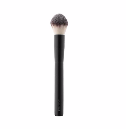 Glo Minerals Tapered Setting Powder Brush