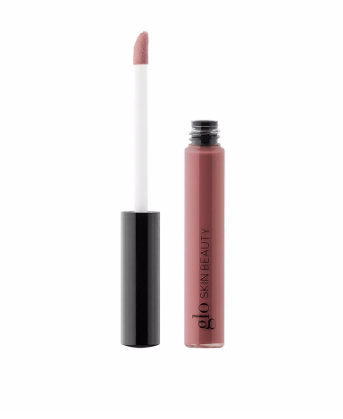 Glo Minerals Lip Gloss - Secret Agent