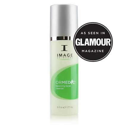 Image Skincare - Ormedic Balancing Facial Cleanser - 6 oz