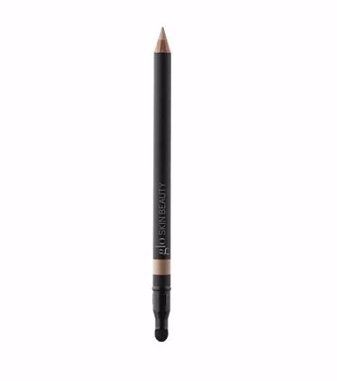 Glo Minerals Precision Eye Pencil - Peach