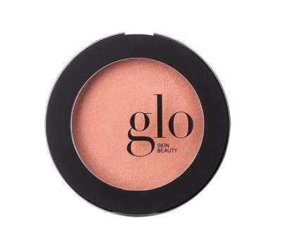 Glo Minerals Blush - Sweet