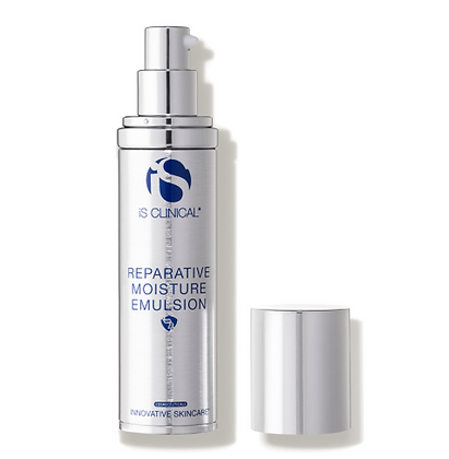 iS Clinical - Reparative Moisture Emulsion (1.7 oz.)