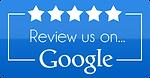 SKIN 101 Google Review