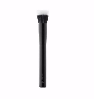Glo Minerals Dual Fiber Cheek Brush