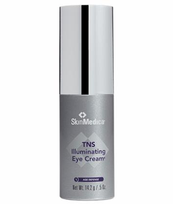 SkinMedica TNS Illuminating Eye Cream®