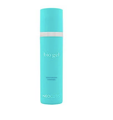 NeoCutis BioGel Bio-Restorative Hydrogel - 1.69 oz