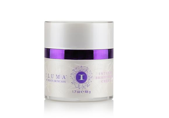 Image Skincare - Iluma Intense Brightening Crème - 1.7 oz