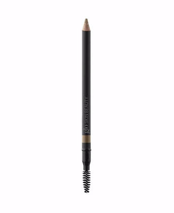 Glo Minerals Brow Pencil - Blonde