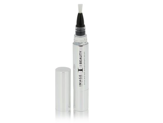 Image Skincare - I Beauty Brow and Lash Enhancement Serum - .14 oz