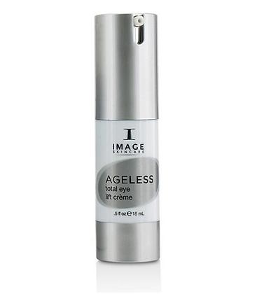 Image Skincare Ageless Total Eye Lift Creme - 2 oz