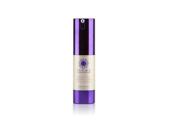 Image Skincare - Iluma Intense Brightening Eye Crème - .5 oz