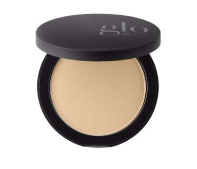 Glo Minerals Pressed Base - Golden Medium